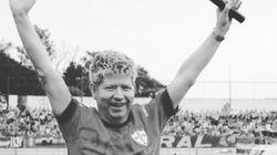 Cantor Roberto Leal morre aos 67 anos em São