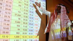 Riad perde greggio, gli Usa accusano l'Iran. Timori per il prezzo del