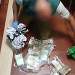 Démantèlement d'un réseau de trafic de drogue en Espagne dirigé par le