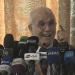 Mohamed Charfi :