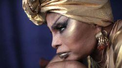 'Essa negra tem poder': O samba da Mocidade que homenageará Elza Soares no Carnaval