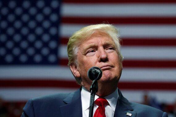 Van Jones, CNN Pundit, Says Trump-Fuelled 'Hate Wave' Could Hit