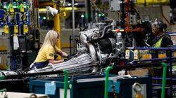 Les 46.000 employés de General Motors appelés à la grève, une première en 12