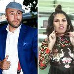 Kiko Rivera sorprende a todos al criticar el videoclip de su hermana Isa P. en 'Viva La