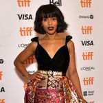 TIFF Is Almost Over, But You Still Need To See These