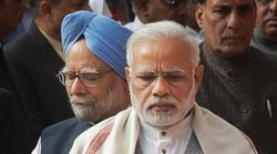 Why Manmohan Singh Said Modi Govt Should Have Consulted States Before Imposing Additional Terms On The Finance