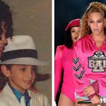 Beyoncé perde no Emmy para 'Leaving Neverland', sobre supostos abusos de Michael