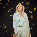 Véronique Cloutier animera de nouveau le gala des Prix Gémeaux en