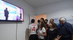 Dans quels viviers électoraux Nabil Karoui et Kais Saied sont allés puiser? La réponse de Sigma