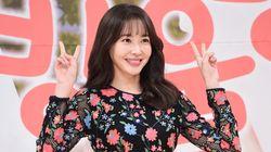 배우 왕지혜가 1년 열애 끝에 결혼한다 [입장