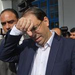 Youssef Chahed appelle à l'union des démocrates pour les