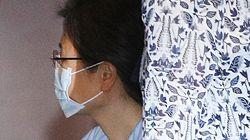 구치소 나온 박근혜, 2개월 가량 병원에서