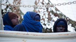 """LAGER LIBIA - Arrestati in Italia tre aguzzini. I racconti delle vittime: """"Ho visto morire tanta gente, donne violentate. Chi..."""