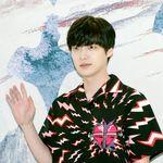 '신서유기' 제작진이 밝힌 안재현 시즌 7 출연