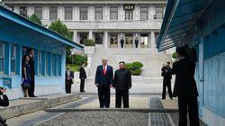 Joongang Ilbo: Πρόκληση Κιμ Γιονγκ Ουν σε Τραμπ για συνάντηση στην
