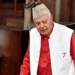 Modi Govt Detains Farooq Abdullah Under PSA, Supreme Court Issues