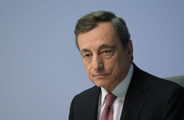 Draghi ha spinto la Bce al limite, ora 4 grandi sfide per