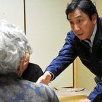 「手足がもがれた状態」台風15号、千葉県や国の初動対応遅れる