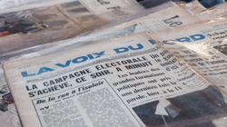 Facebook veut aider la presse régionale française à gagner des