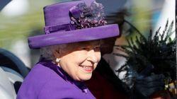 Γιατί η βασίλισσα Ελισάβετ αρνείται να μιλήσει δημόσια για την Μέγκαν και τον