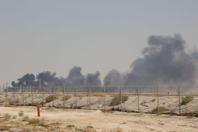Cosa succede dopo l'attentato in Arabia