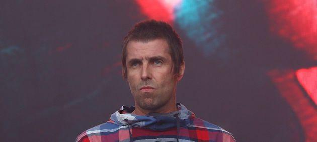 Liam Gallagher dénonce les