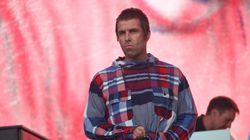 Liam Gallagher explique pourquoi Oasis s'est
