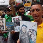 """Incarcération de 24 manifestants: les avocats se retirent pour ne pas """"cautionner"""