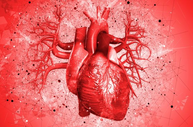 Gradual Heart Attacks 'Not Taken Seriously' – Here Are The