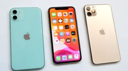 Index iPhone 2019: Πόσες μέρες πρέπει να δουλέψουμε για να το