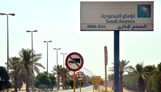 """Pétrole saoudien: Washington """"prêt à riposter"""" aux attaques, le prix du baril"""