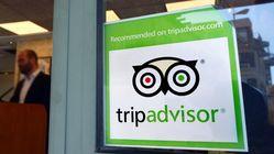 ¿Te puedes fiar de las opiniones de TripAdvisor cuando eliges un restaurante o un
