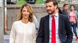 Álvarez de Toledo critica que su compañero Alfonso Alonso ironice sobre sus orígenes