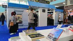 24ème Salon international du livre d'Alger : plus de 1.020 maisons d'édition y seront