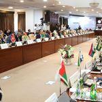 Palestine: Le Maroc appelle à une action immédiate contre les violations