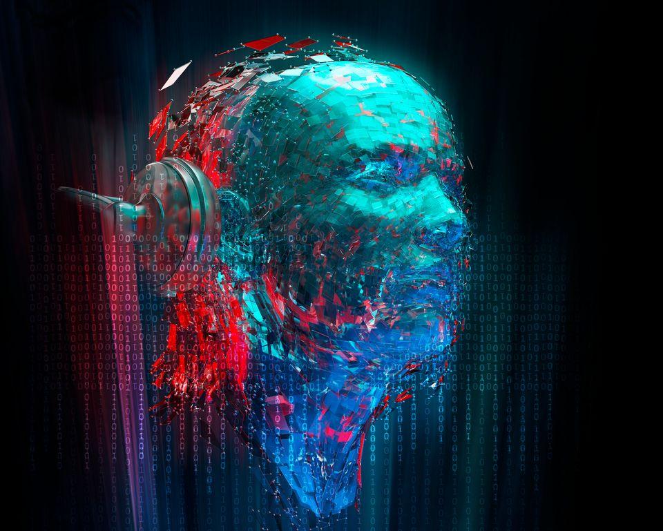 Το Improtech 2019 στην Αθήνα - Τεχνητή νοημοσύνη και