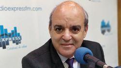 Élection présidentielle: Le directeur de campagne de Abdelkrim Zbidi évoque un