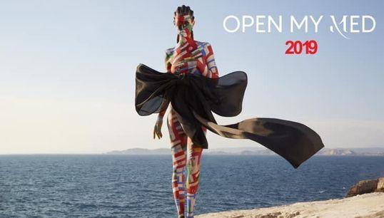 Mode: OpenMyMed lance son concours de créateurs
