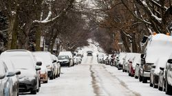 Ontario, Quebec Can Expect A Bitter Cold Winter: Weather