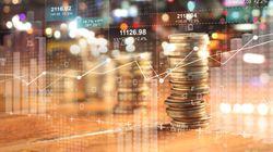 Il Quantitative Easing non basta, cosa ci insegna