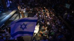Col voto in Israele è a rischio il processo di pace. Serve il riconoscimento dello Stato di