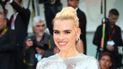 Billie Piper Was 'Worried' About Having A Daughter – And Relieved Her First Two Kids Were