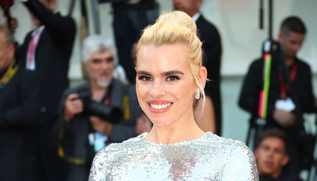 Billie Piper Was Worried About Having A Daughter – And Relieved Her First Two Kids Were Boys