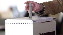 Élections fédérales 2019: les principales promesses des partis