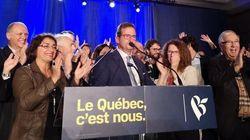 Le Bloc québécois réclame la fin des subventions aux énergies