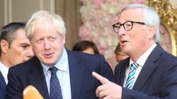 L'Europe douche l'optimisme de Boris Johnson sur le