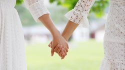 Conceito de entidade familiar deve prever união homoafetiva, diz