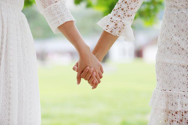 O direito à união estável entre pessoas do mesmo sexo foi reconhecido pelo Supremo...