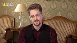 Edward Snowden Says He Would Return To U.S. If Guaranteed Fair