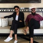 Oasis Festival: Le retour aux sources de Chromeo à Marrakech
